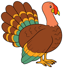 Closed Thanksgiving Day November 22