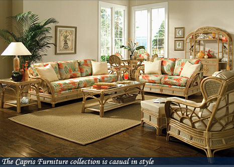 Capris Furniture Katz Furniture Katz Furniture