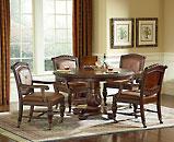 Steve Silver Furniture