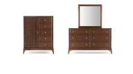 Casana Furniture