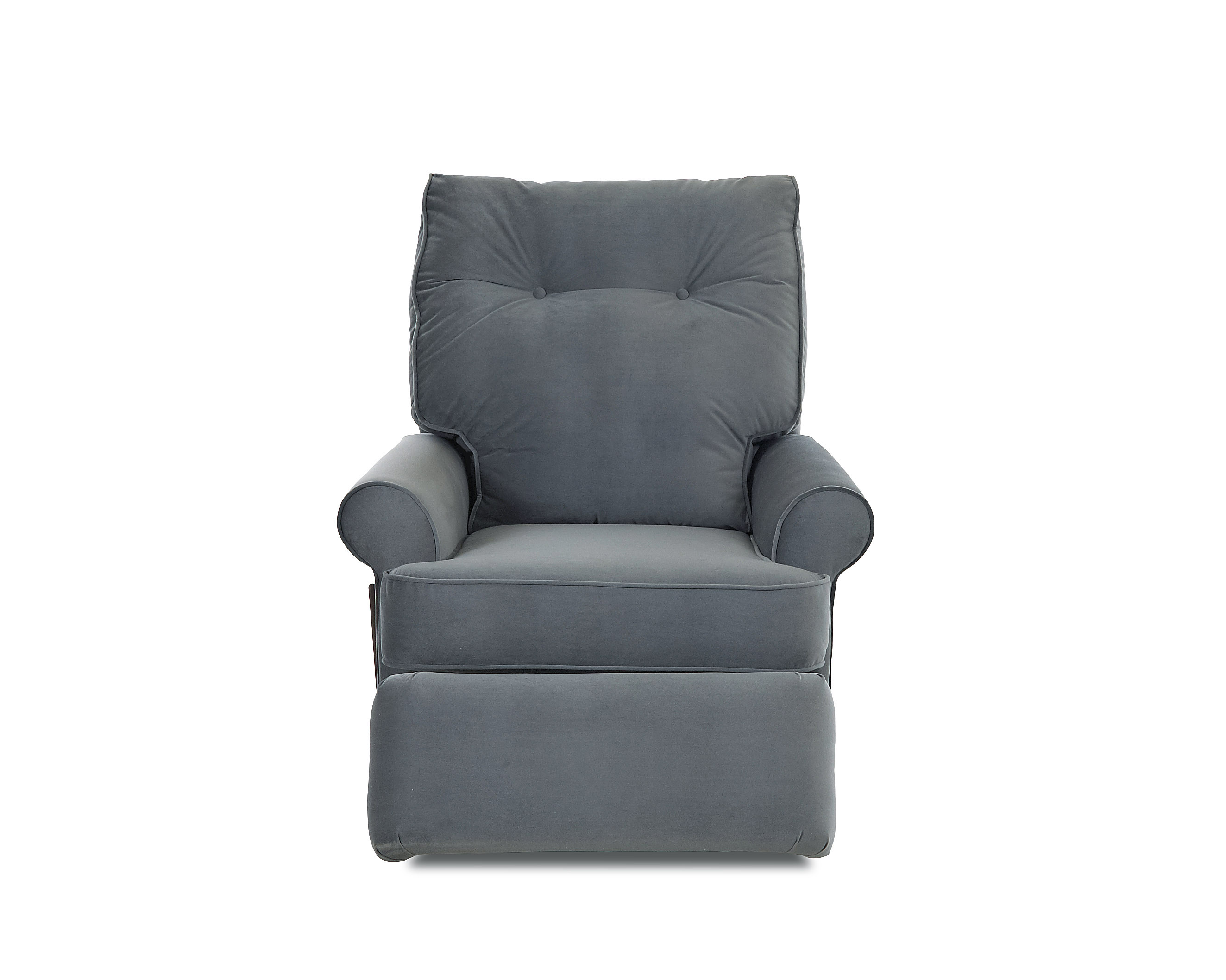 Klaussner Power Recliner Sale Price Delivery