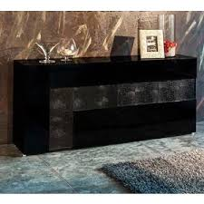 Clearance Special of the Week NOW VIG Buffet and Mirror $399.00 + delivery
