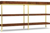 Hooker Console Sale Price: $599.00 + delivery