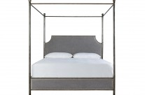 Universal Queen Bed and 2 Night Stands Sale Price: $1299.00 + delivery