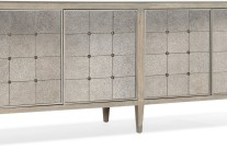Hooker Furniture 4 Door Console Sale Price: $999.00 + delivery