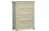 Legacy Kids Drawer Chest Sale Price: $299.00 + delivery