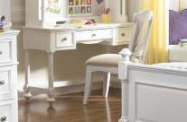 Legacy Kids desk Sale Price: $249.00 + delivery