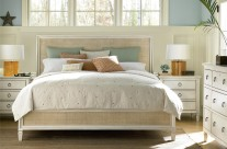 Universal Queen Bed & nite stand Sale Price: $999.00 + delivery