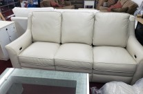 Braddington Young Reclining Sofa Sale Price: $1999.00 + delivery