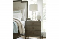Universal Night Stand Sale Price: $299.00 + delivery 4 to sell