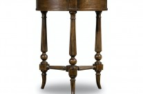Hooker Accent Tables (2) Sale Price: $199.00 each + delivery