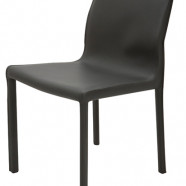 Nuevo Colter Side Chair  Set of 4 each $199.00 + delivery