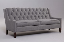 Libby Langdon Upholstery